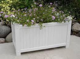 tall outdoor planter pots ideas gallery interior design ideas