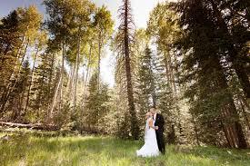 flagstaff wedding venues arizona snowbowl resort wedding flagstaff wedding photography