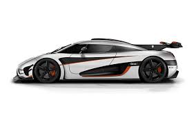 koenigsegg agera wallpaper koenigsegg koenigsegg agera one 1 wallpapers hd desktop and
