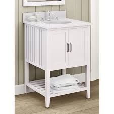 Standard Changing Table Height Floating Vanity Installation Vessel Sink High Standard Height