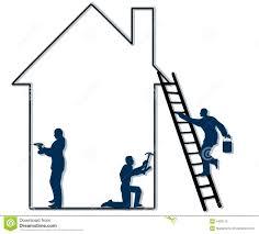 wonderful house plans designers 5 home repair contractors