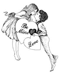pencil drawings of love hearts archives pencil drawing collection