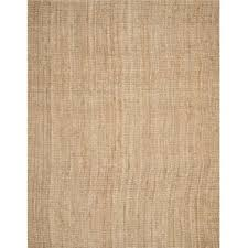 How Do You Clean An Area Rug 9 U0027 X 12 U0027 Area Rugs You U0027ll Love Wayfair