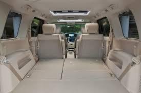 minivan nissan nissan drops quest prices in attempt to seize minivan marketshare