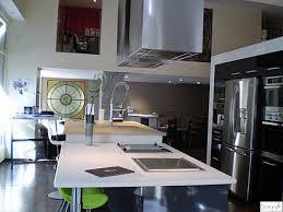 cuisine bernollin cuisines bernollin lyon shop design