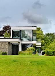 terrific 9 countryside home design modern meets house in austria
