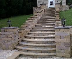 Brick Stairs Design Collection In Brick Stairs Design Brick Steps Design Ideas Design