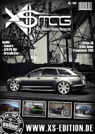 lexus is200 turbo umbau xs mag das online tuning magazin by ristaumedia issuu