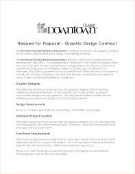 Sle Resume For Senior Graphic Designer graphic design freelance contract template with sle graphic