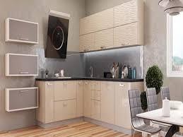 farbe für küche cappuccino farbe für küche