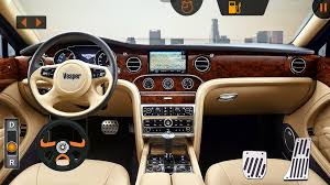 bentley limo flying limo simulator 3d android apps on google play