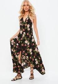 what is a maxi dress maxi dresses sleeve maxi dresses missguided