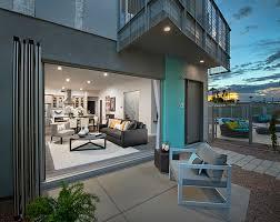 85018 new homes for sale phoenix arizona