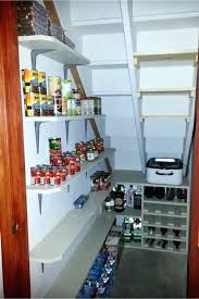 under stairs cabinet ideas storage under stairs ideas under stair storage ideas kitchen storage