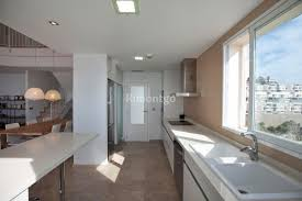 Schlafzimmerm El Bio Reihen Villa In Modernem Design Mit Spektakulärem Meerblick In