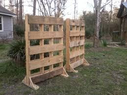 best 25 pallet garden box ideas on pinterest gardening