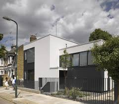 concrete home plans u2013 industrial style architecture