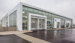 volkswagen headquarters bramgate volkswagen opening hours 15 coachworks cres brampton on