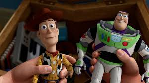 Woody And Buzz Meme - list of synonyms and antonyms of the word evil woody