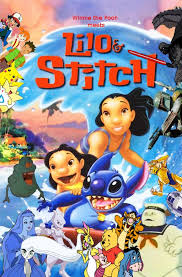 623 lilo u0026 stitch 2000 2005 images lilo