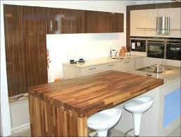 ex display kitchen islands makassar high gloss dresser units only selan design