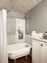 bathroom wallpaper designs small bathroom ideas wallpaper design 4 remodel pictures home array