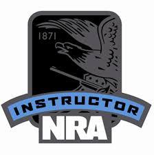 Utah Concealed Carry Map by Firearm Training U0026 Sales