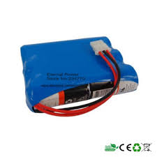 43100 Compare Prices On Defibrillator Batteries Online Shopping Buy Low