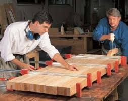 Woodworking Bench Top Surface by 175 Workbench Popular Woodworking Magazine