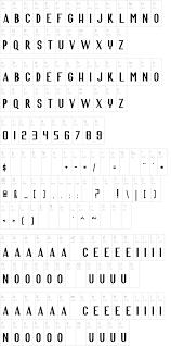 scara conquers the universe font dafont com