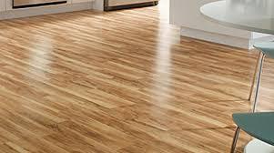 wood grain ceramic tile stunning black cork bark look