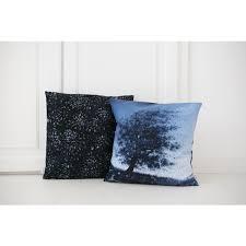 Cheap Sofa Pillows Cheap Throw Pillows Pillowandpillow Pillow U0026 Pillow Throw
