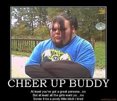 Funny Cheer Up Meme - funny cheer up memes and pictures