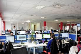 bureau de proximité marseille bénéficier de la proximité d une agence web acteur majeur local en