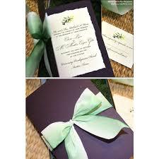 purple and green wedding invitation templates free printable