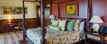 two bedroom suite aulani hawaii resort u0026 spa