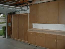 Garage Cabinet Doors Woodsmith Shop Sliding Door Cabinet Deboto Home Design Sliding