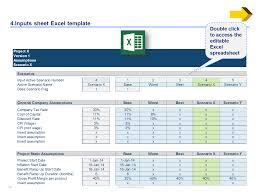 Sales Commission Excel Template Sales Commission Excel Template Template
