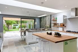 kitchen diner flooring ideas kitchen diner extension floor plans home decorating interior