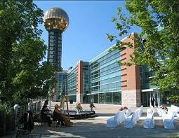 wedding venues in knoxville tn knoxville convention center event wedding venues knoxville