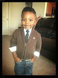 2years old boys easy haircuts for african americans best 25 little black boy haircuts ideas on pinterest black boys