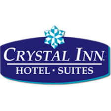 Comfort Suites Coupons Crystal Inn Hotels U0026 Suites Coupons Goodshop