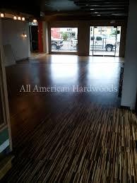 Home Legend Laminate Flooring Reviews San Diego Hardwood Floor Refinishing 858 699 0072 Fully Licensed