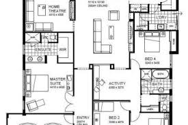 20 small country house plans with open floor plan exceptional