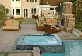 pool tile ideas pool design ideas