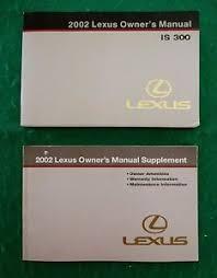 lexus is owners manual cheap lexus gx 470 owners manual find lexus gx 470 owners manual