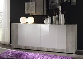 cabinet kitchen credenza momentous furniture credenza compare