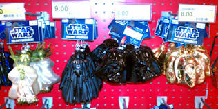 wars ornaments at target yakface