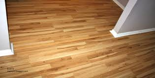 Repair Wood Laminate Flooring Laminate Floor Repair Phillip U0027s Natural World 1 0 2