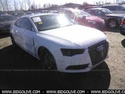 audi a5 2 door coupe used 2014 audi a5 premium plus d coupe 2 door car from iaa auto